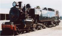 thm-794