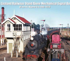 NZ-Railways-Stand-Alone-Mechanical-Signal-Boxes