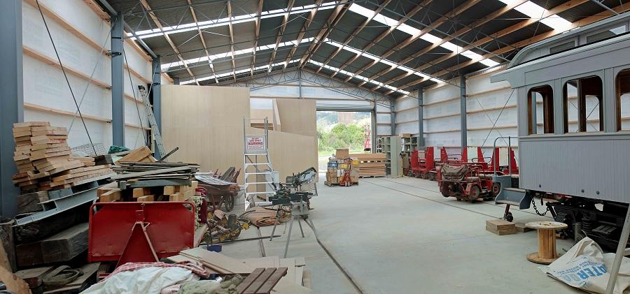 40-Building work 31082013